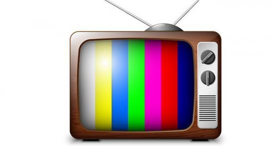 1066879 television et culte des ecrans chance ou dangers 118936 1 660x352p