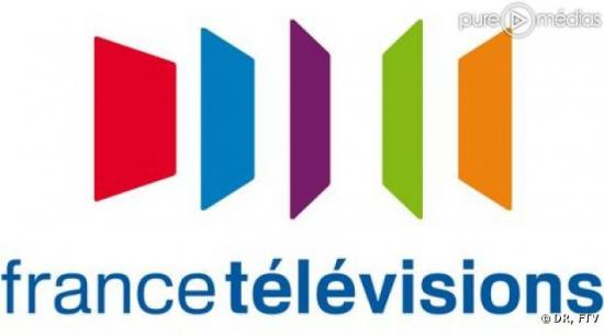 4452362 logo de france televisions 620x345 1