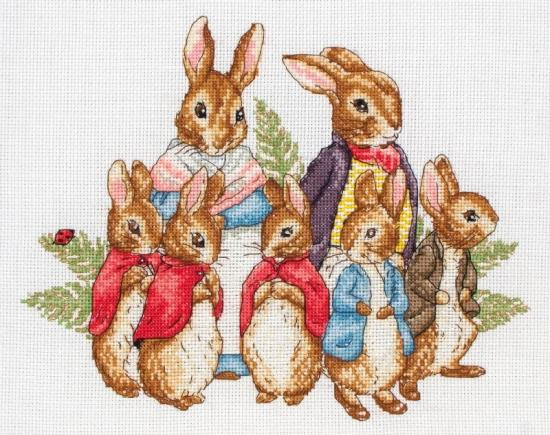 beatrix-potter-counted-cross-stitch-kit-peter-rabbit-family49.jpg