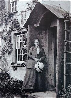 beatrix-potter-hill-top.jpg