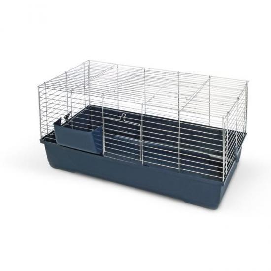 Cage pour lapin baldo 100