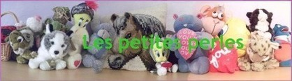 LES PETITES PERLES 67