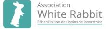 ASSOCIATION WHITE RABBIT