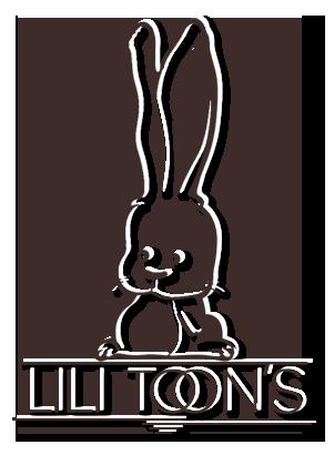 Logo lilitoons
