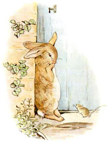 peter-rabbit-beatrix-potter-2469252-350-460.jpg