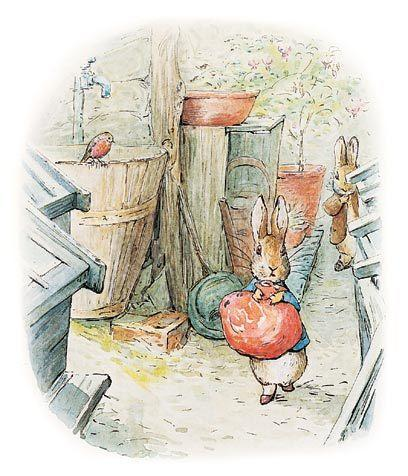 peter-rabbit-beatrix-potter-2469256-408-476.jpg