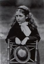 potter-child.jpg