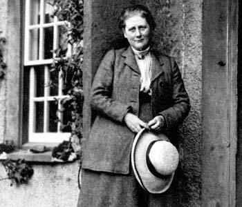 the-captivating-world-of-beatrix-potter.jpg